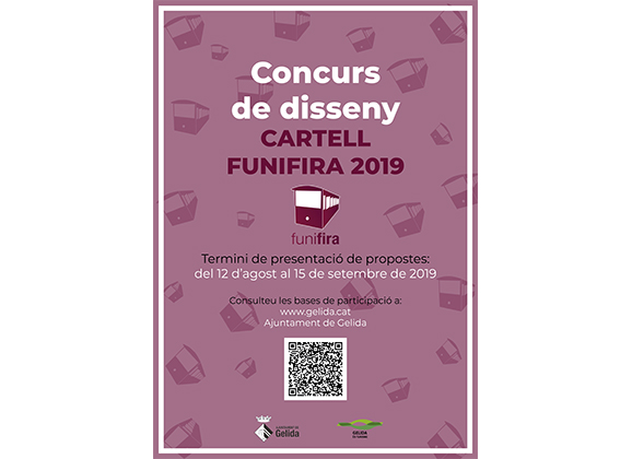 CONCURS CARTELL FUNIFIRA
