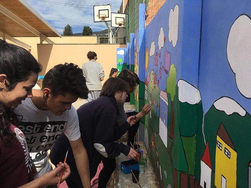revestiments murals4