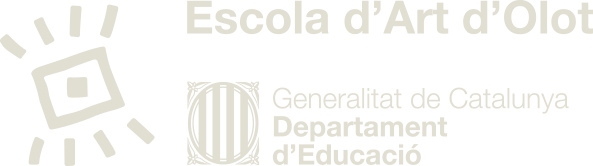 logo EASD