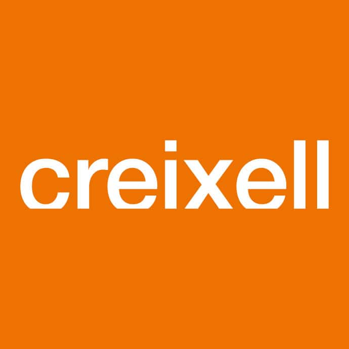 PREMIS CREIXELL INTERIORISME