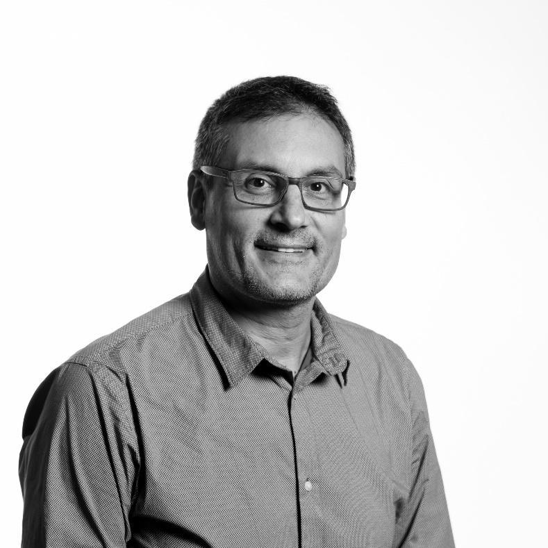 JOSEP MARIA COROMINA