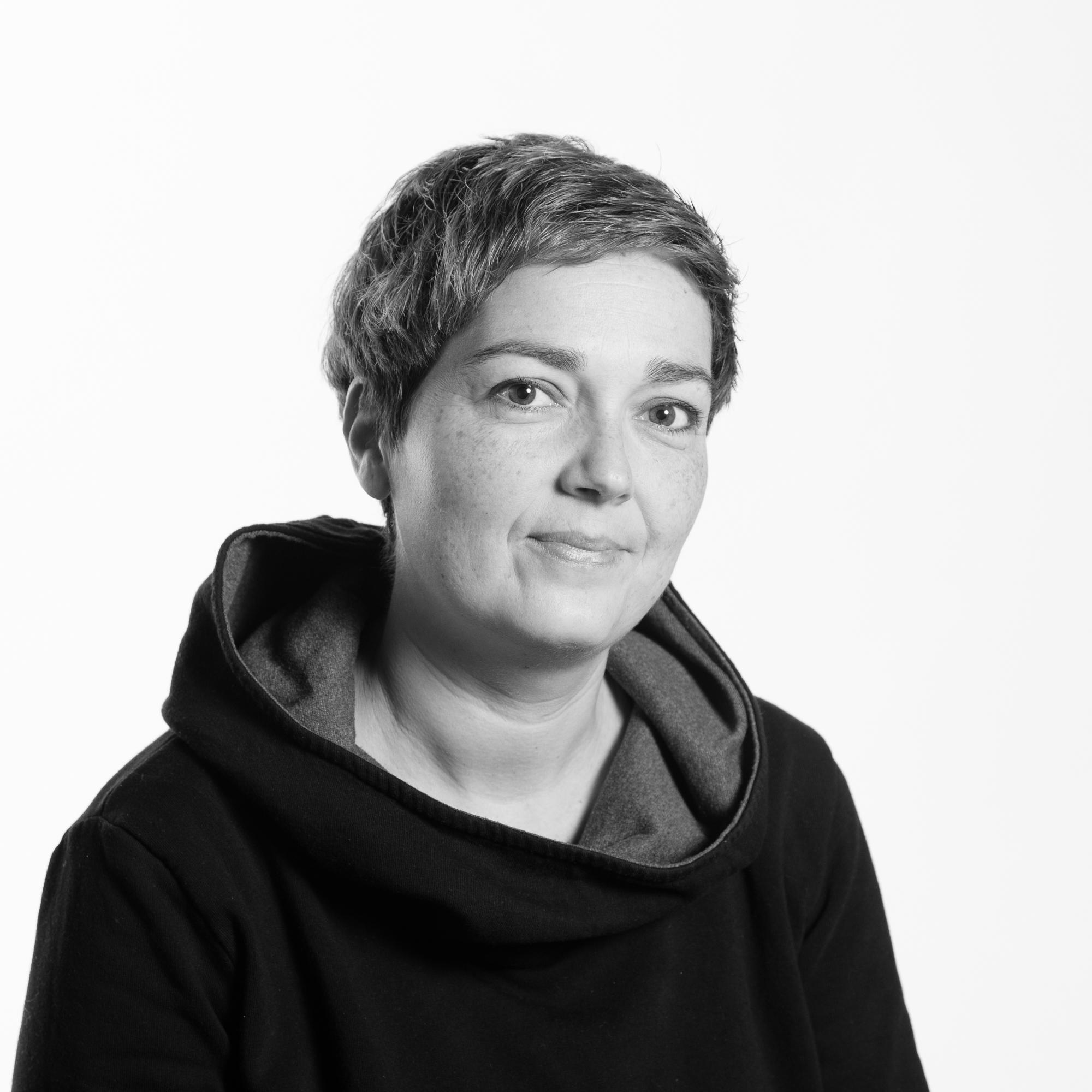 Anna Brugrera