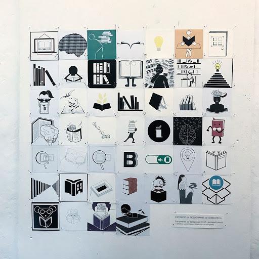 Dissenya La Imatge De Marques I Productes De Prestigi Amb El Grau Superior De Gràfica Publicitària