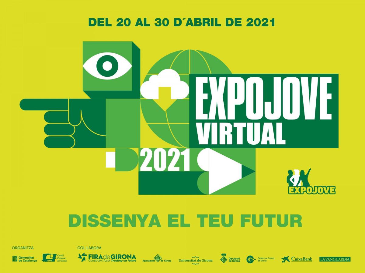 ExpoJove 2021