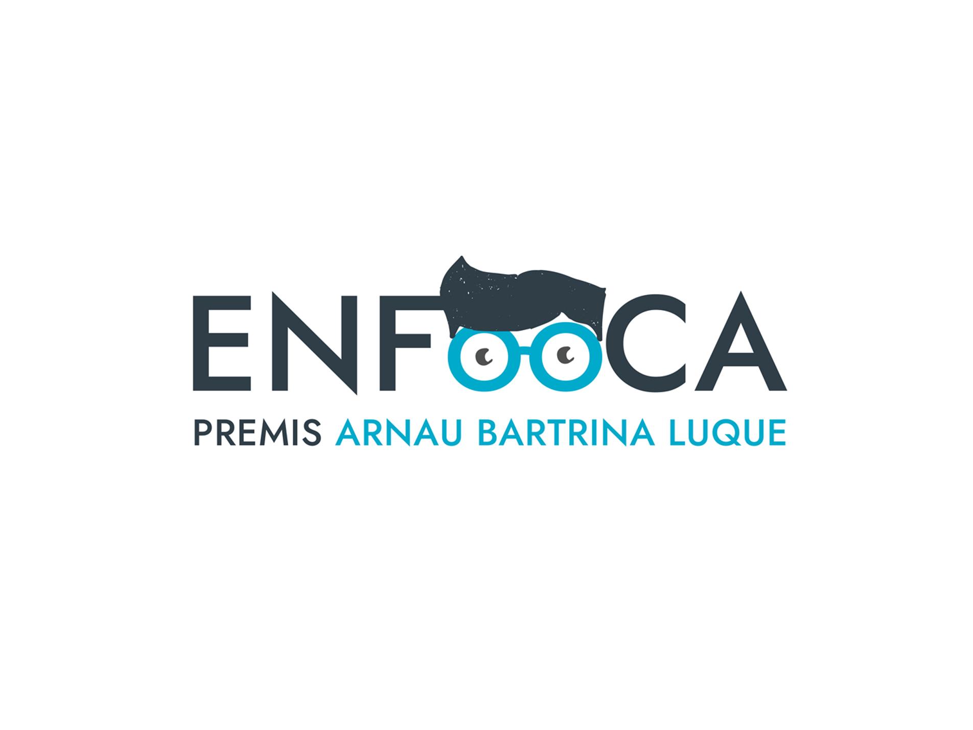 Projecte ENFooCA, Premis Arnau Bartrina Luque